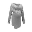 Sweter BETA