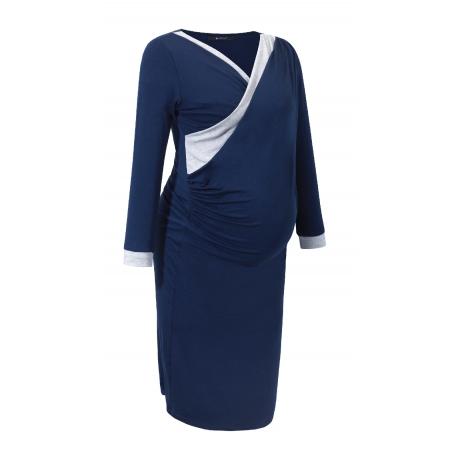Piżama BINI
