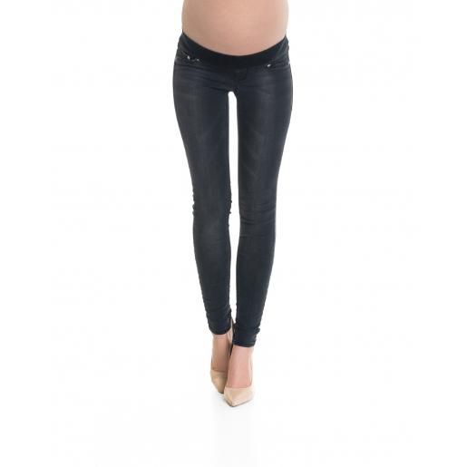 Spodnie ICAN