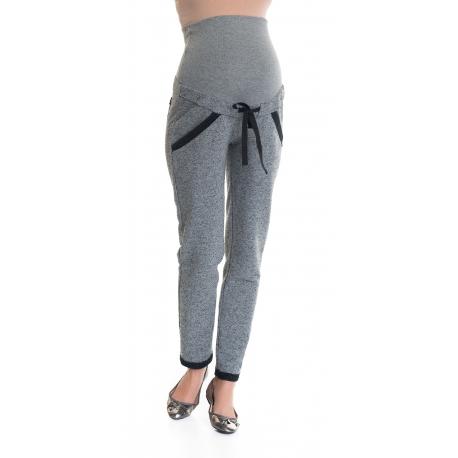 Spodnie FUMIKO