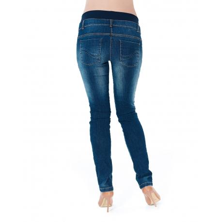 Spodnie MENDOZA