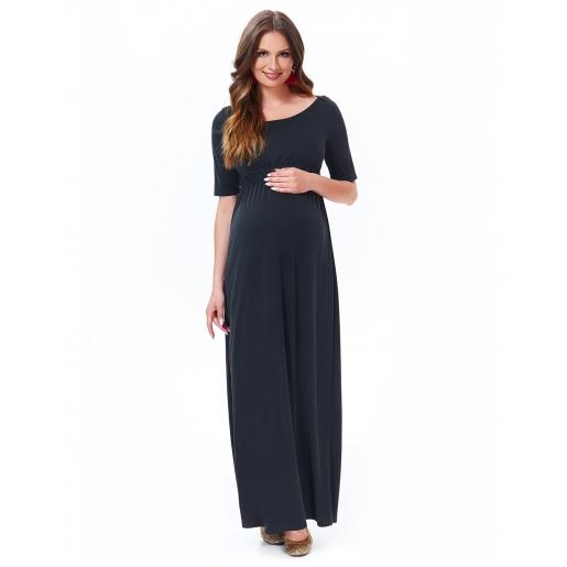 Sukienka Athena