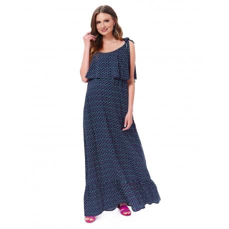 Sukienka Junona