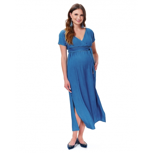 Sukienka Pouletta