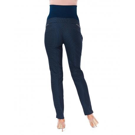 Spodnie BINDARO