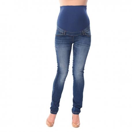 Spodnie Gurur