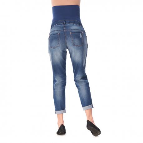 Spodnie Puspal