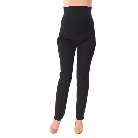 Spodnie Hitse