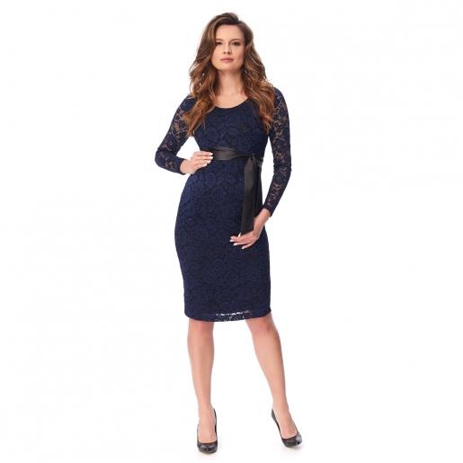 Sukienka Hueta