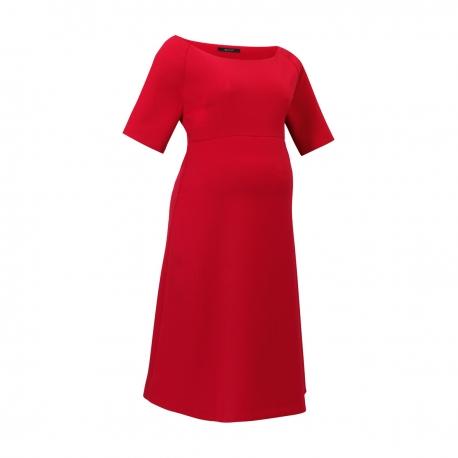 Dress Tolve
