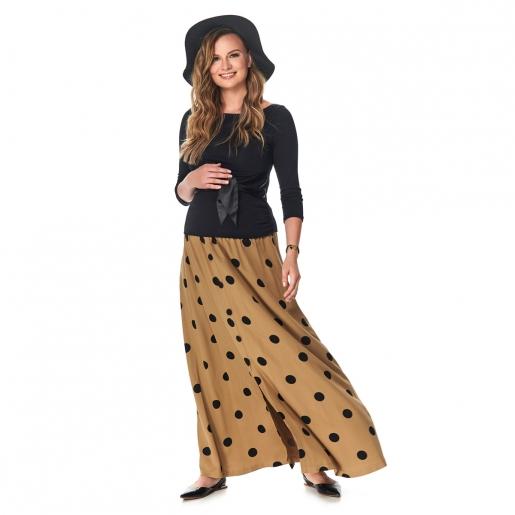 Skirt Ksara