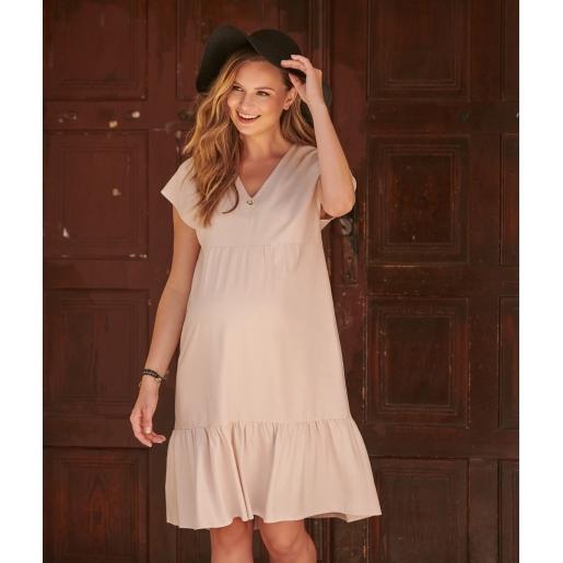 Sukienka Lelez