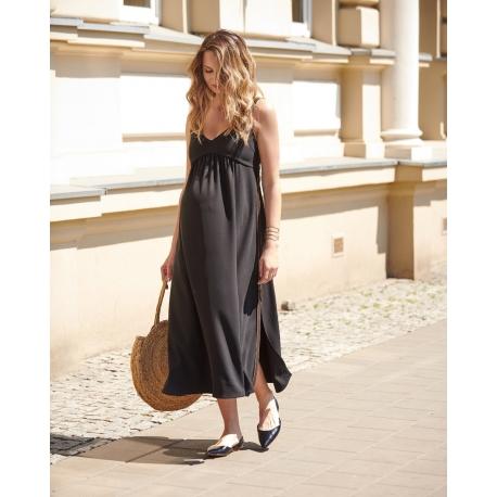 Sukienka Zarama