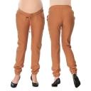 Spodnie Wex