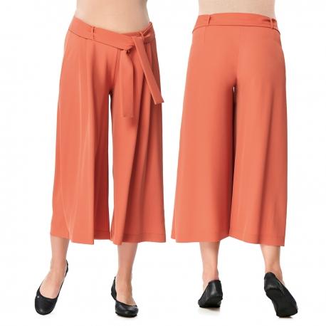 Spodnie Zulas