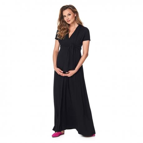Dress Clune