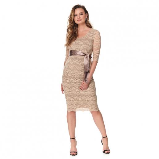Dress Kulla