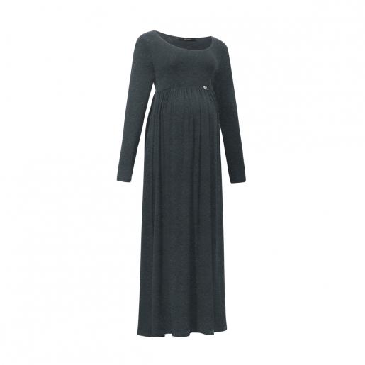 Sukienka Tivoli