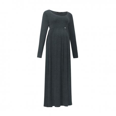 Dress  Tivoli