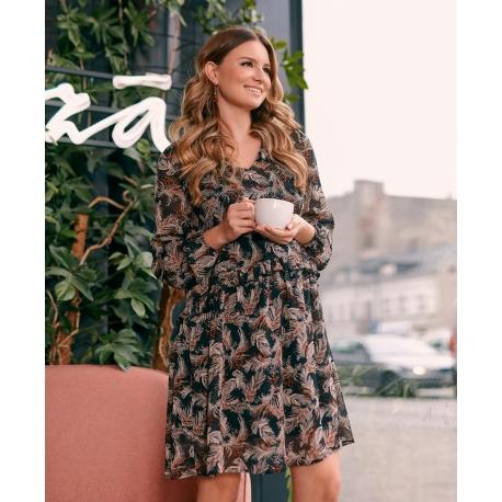 Sukienka Fally