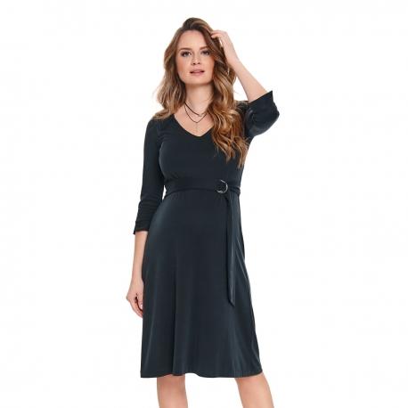Sukienka Lebetia