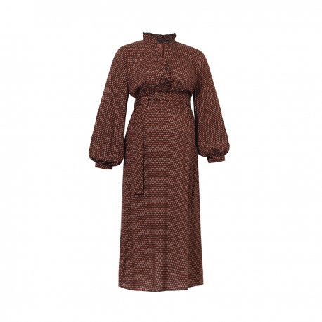 Sukienka Munera