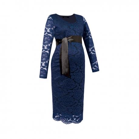 Sukienka Tenua