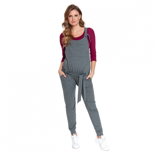 Dungarees Paso