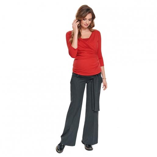 Spodnie Elegance