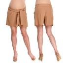 Shorts Natally