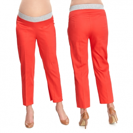 Spodnie Euniko