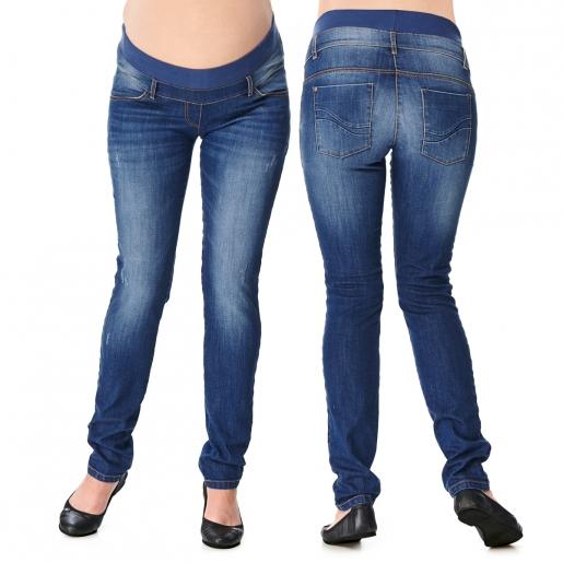 Spodnie Getafe