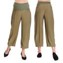 Spodnie Mandi