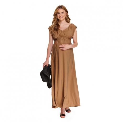 Sukienka Daka