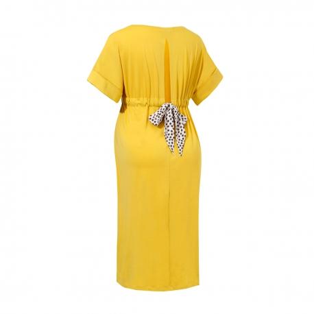 Sukienka Hampi