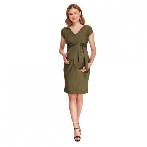 Sukienka Holly New II