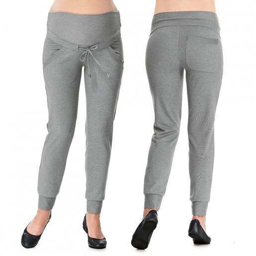 Trousers Damla