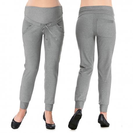 Spodnie Damla