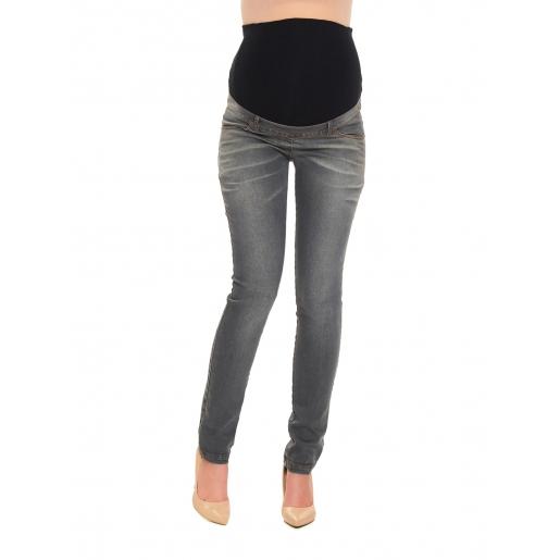 Spodnie LUPE
