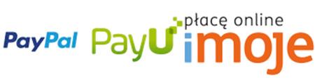 pay1.jpg