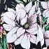 druk kwiaty_janisa