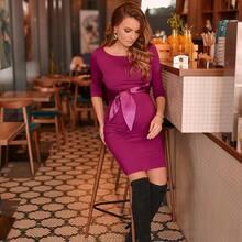 🔥Ostatnia okazja aby kupić ubrania z naszej kolekcji Wiosna Lato 2020 🔥  Od jutra czeka na naszej stronie na Was nowa gorąca🔥 kolekcja Jesień Zima 2020/21 !   Na zdjęciu nasz klasyk - sukienka Dacja New ! Zawsze dla niej znajdziemy miejsce w swojej kolekcji 😍  Jak Wam się podobają nowe zdjęcia ? Powoli będziemy je przed Wami odkrywać 🙌🏻😍 . .  #9fashion_maternity #9fashion #polskamarka #polskamama #mamąbyć #instamama #będęmamą #jestemwciazy #ciaza #ciąża #rodzew2020 #rodzew2021 #instamatka #instaciąża #kobietawciąży #wspieramypolskiemarki #ubraniaciążowe #karmieniepiersią #karmienie #polskamarka #przyszlamama #karmiejemwszystko #karmiewszedzie #pregnant #pregnancy #pregnantstyle #lodz #sukienkanalato #modaciążowa